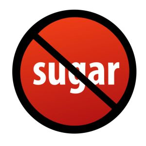 sugar-clipart-photo-24785645-clip-art-no-sugar